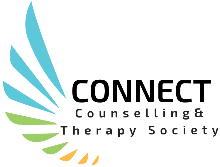 Connect Counselling & Therapy Society