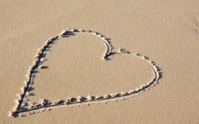 Rebuilding for men – when your relationship ends